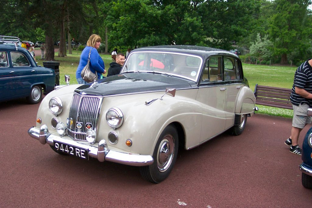 Armstrong-Siddeley-Sapphire-9442-REArmstrong-Siddeley-Sapphire-1024x683