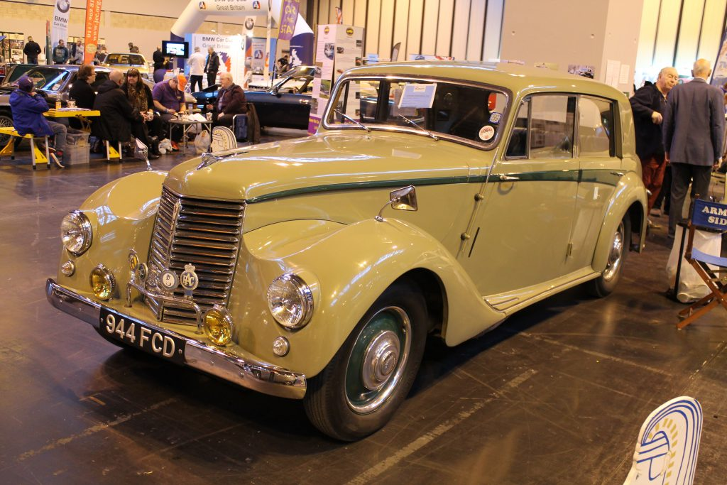 Armstrong-Siddeley-Whiteley-1953844-FCD-1-Armstrong-Siddeley-Whiteley-1024x683
