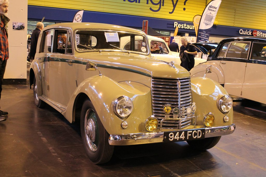 Armstrong-Siddeley-Whiteley-1953844-FCD-2-Armstrong-Siddeley-Whiteley-1024x683