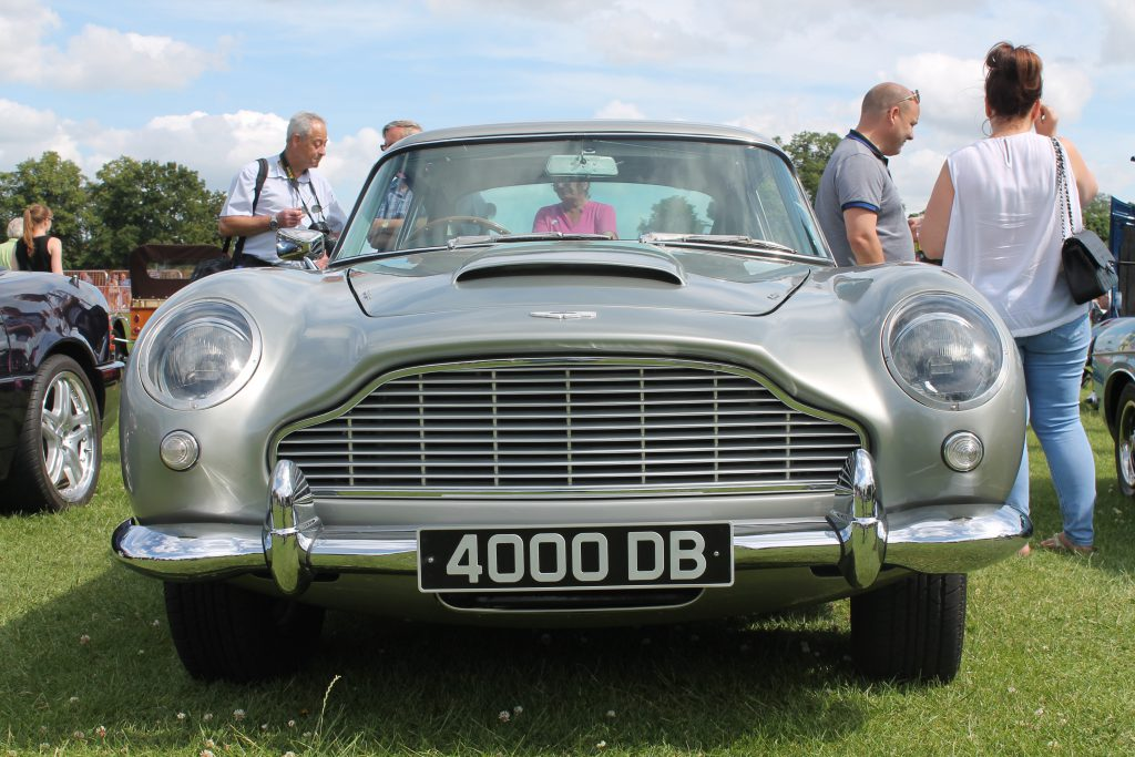 Aston-Martin-DB5-7000-DB-1Aston-Martin-DB5-1024x683