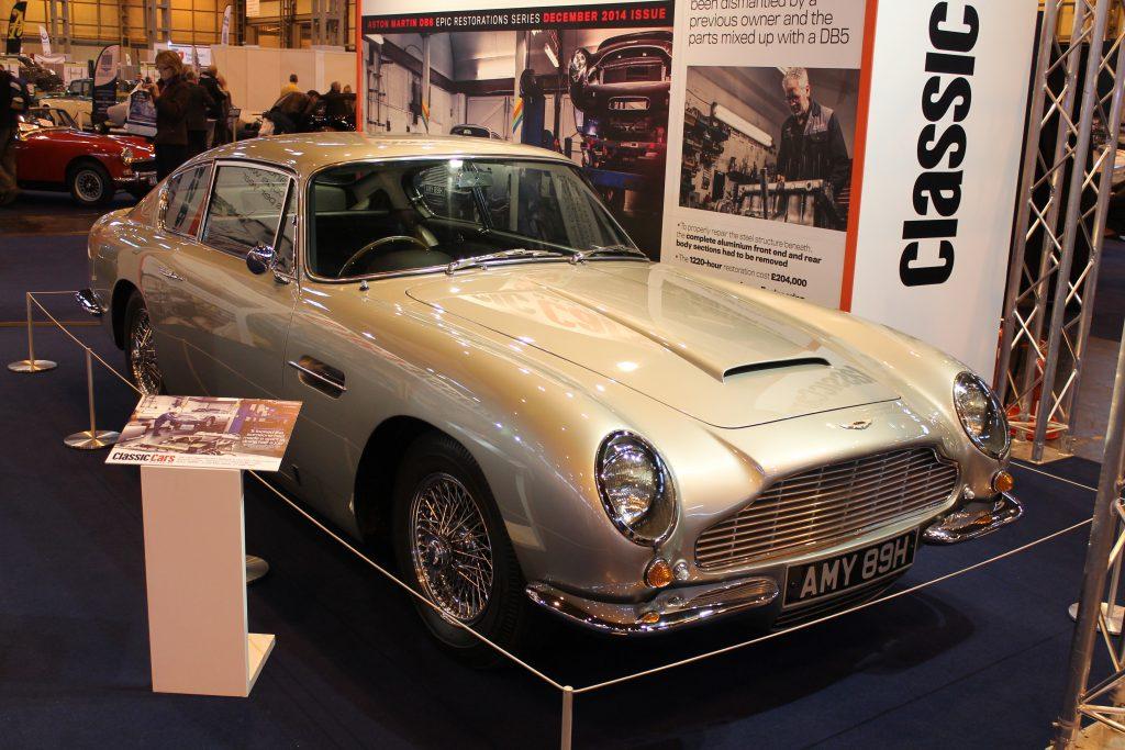 Aston-Martin-DB6-AMY-89-HAston-Martin-DB6-1024x683