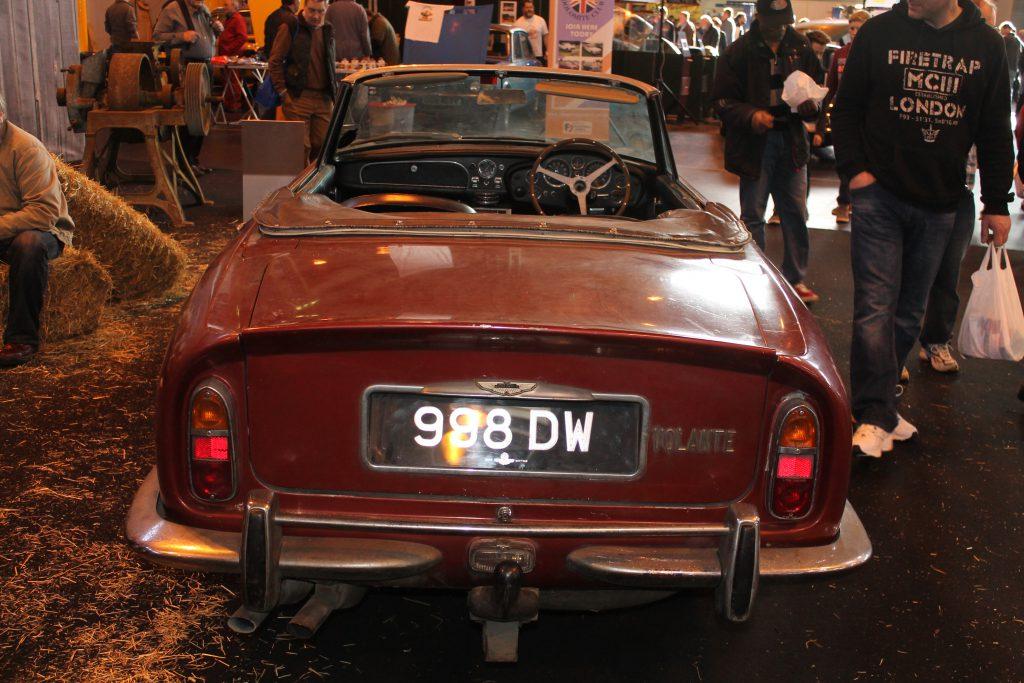 Aston-Martin-DB6-Volante-998-DW-1Aston-Martin-DB6-1024x683