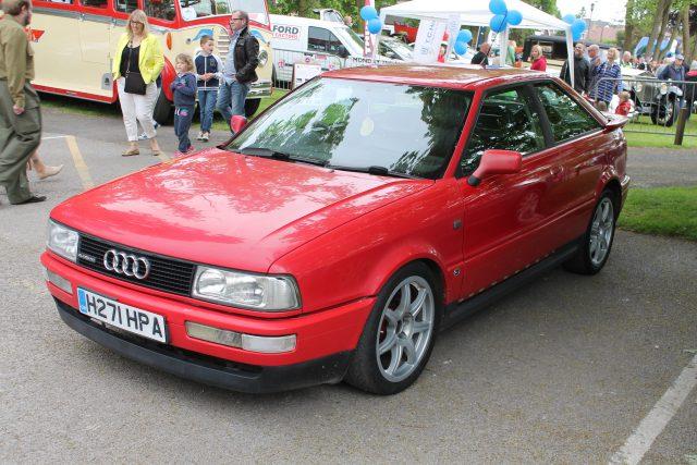 Audi-80-B4-Coupe-H-271-HPAAudi-80.jpg