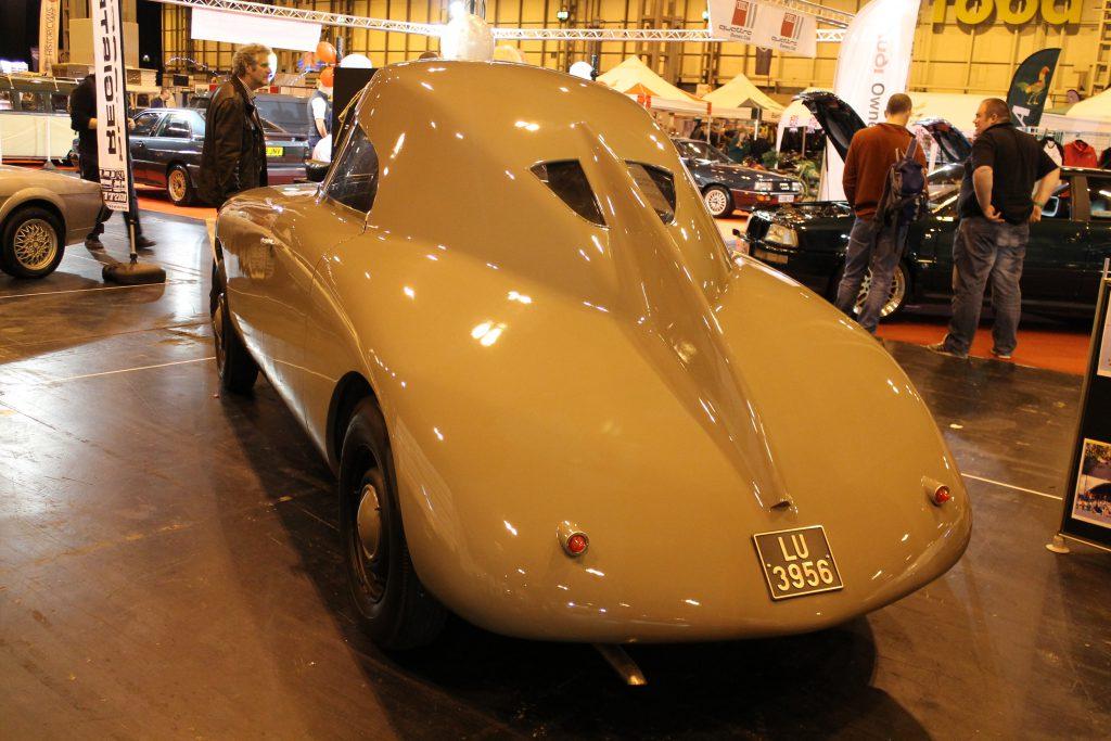 Audi-Prewar-Concept-Car-LU-3956-1-1024x683