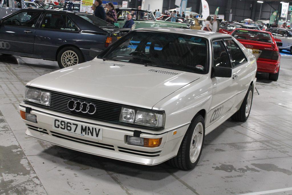 Audi-Quattro-G-967-MNVAudi-Quattro-1-1024x683