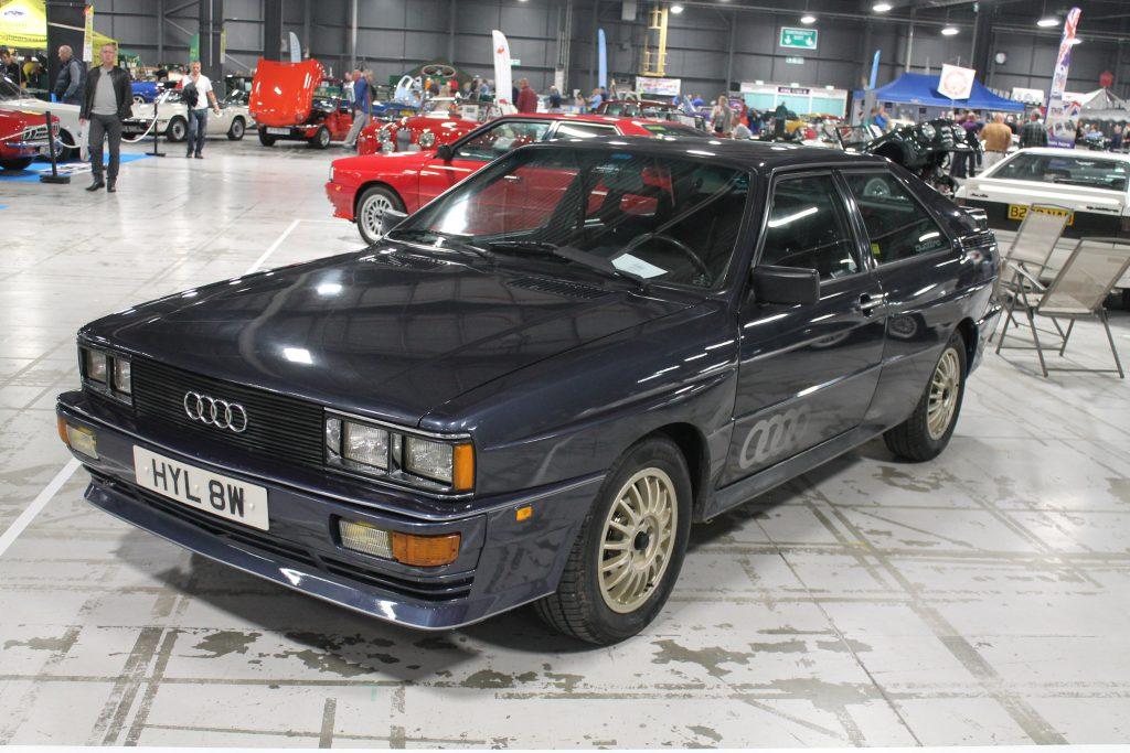 Audi-Quattro-HYL-8-WAudi-Quattro-1024x683