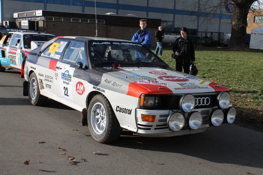 Audi-Quattro-Rally-Car-BPC-11-Y-1Audi-Quattro-1024x683