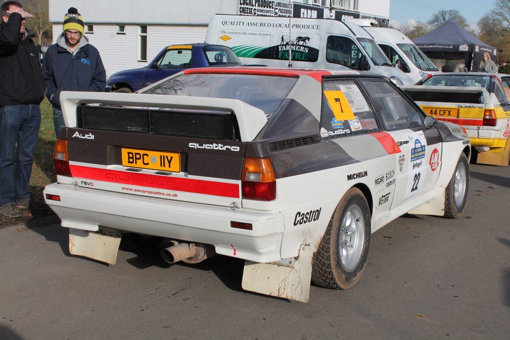 Audi-Quattro-Rally-Car-BPC-11-Y-2Audi-Quattro-1024x683