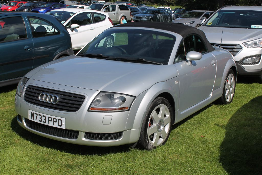 Audi-TT-Mk1-Convertible-W-733-PPDAudi-TT-1024x683