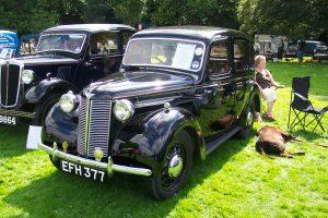Austin-10-1946EFH-377Austin-10-1-300x200.jpg