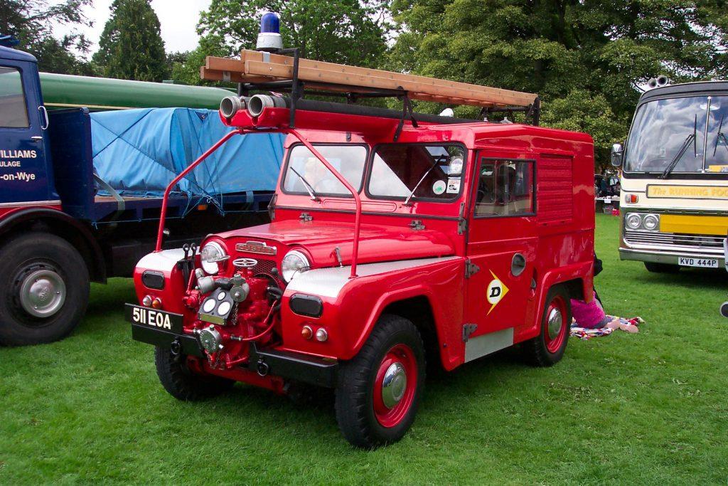 Austin-Gipsy-Fire-511-EOAAustin-Gipsy-150x150