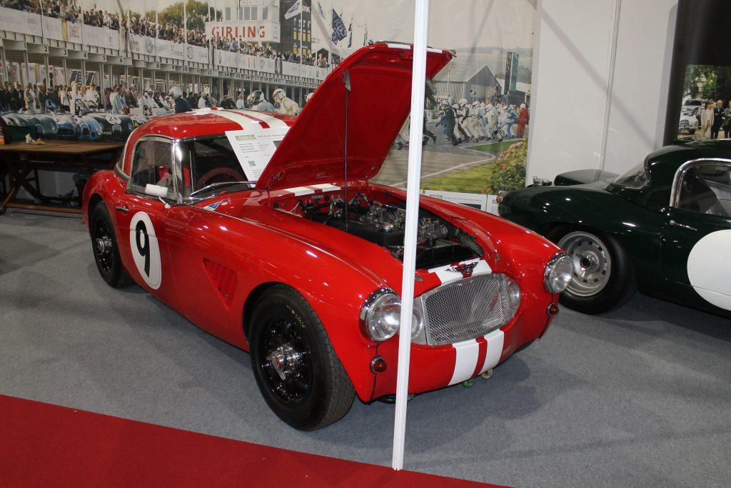 Austin-Healey-3000-Racer-Austin-Healey-3000-1024x683