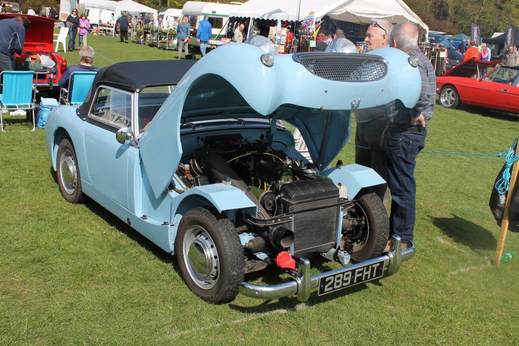 Austin-Healey-Sprite-Mk1-289-FHTAustin-Healey-Sprite-1-1024x683