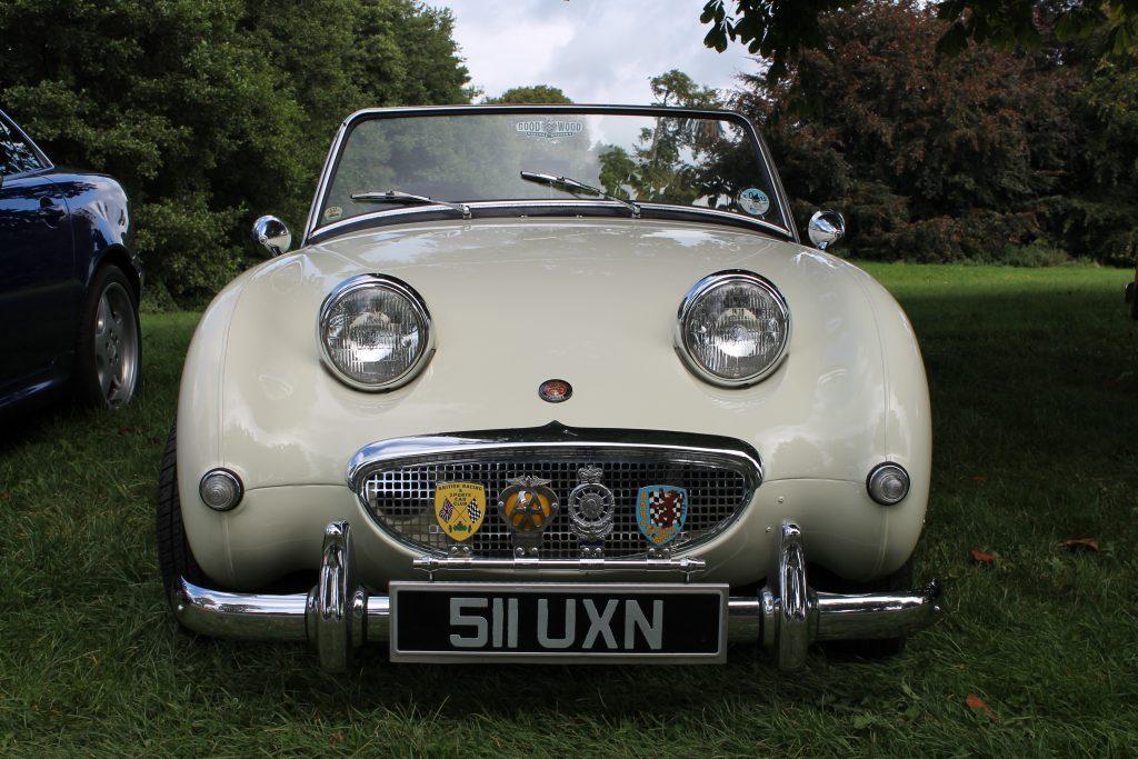 Austin-Healey-Sprite-Mk1-511-UXN-1Austin-Healey-Sprite-1024x683