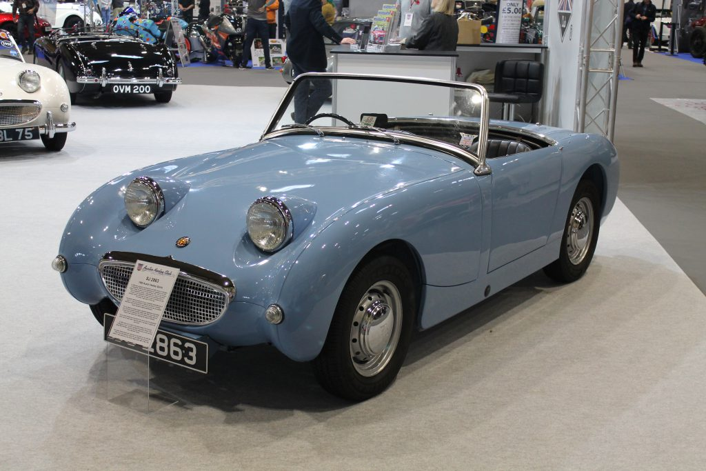 Austin-Healey-Sprite-Mk1-SJ-2863-1-1024x683