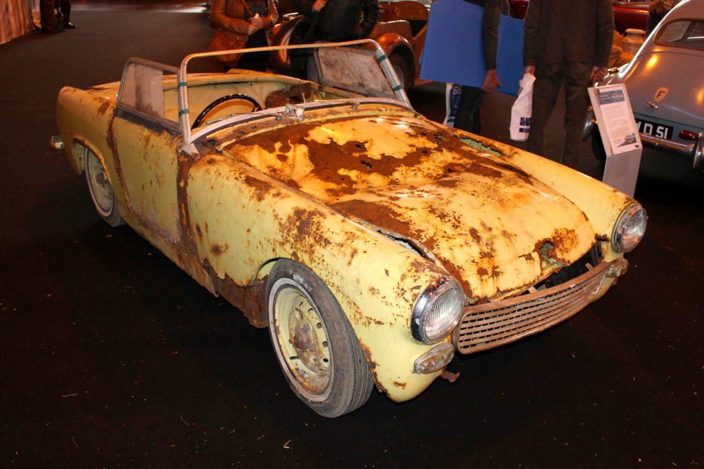 Austin-Healey-Sprite-Mk2-Barn-Find-Austin-Healey-Sprite-1024x682