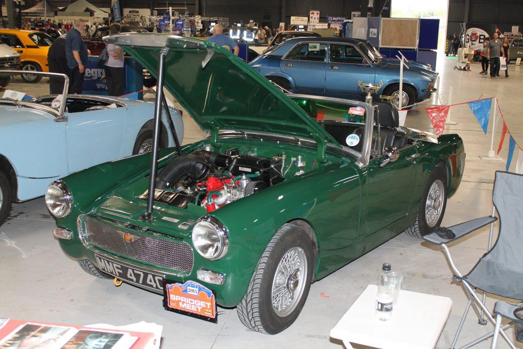 Austin-Healey-Sprite-Mk2-MMF-474-CAustin-Healey-Sprite-1024x683