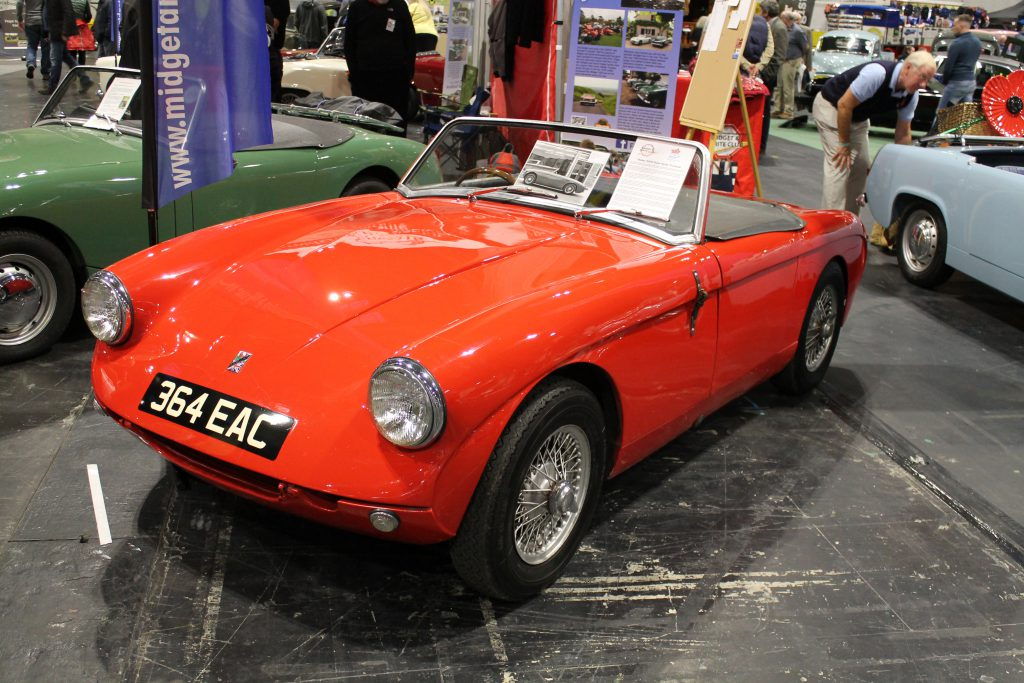 Austin-Healey-XQHS-Super-Sprite-Prototype-1957364-EAC-1024x683