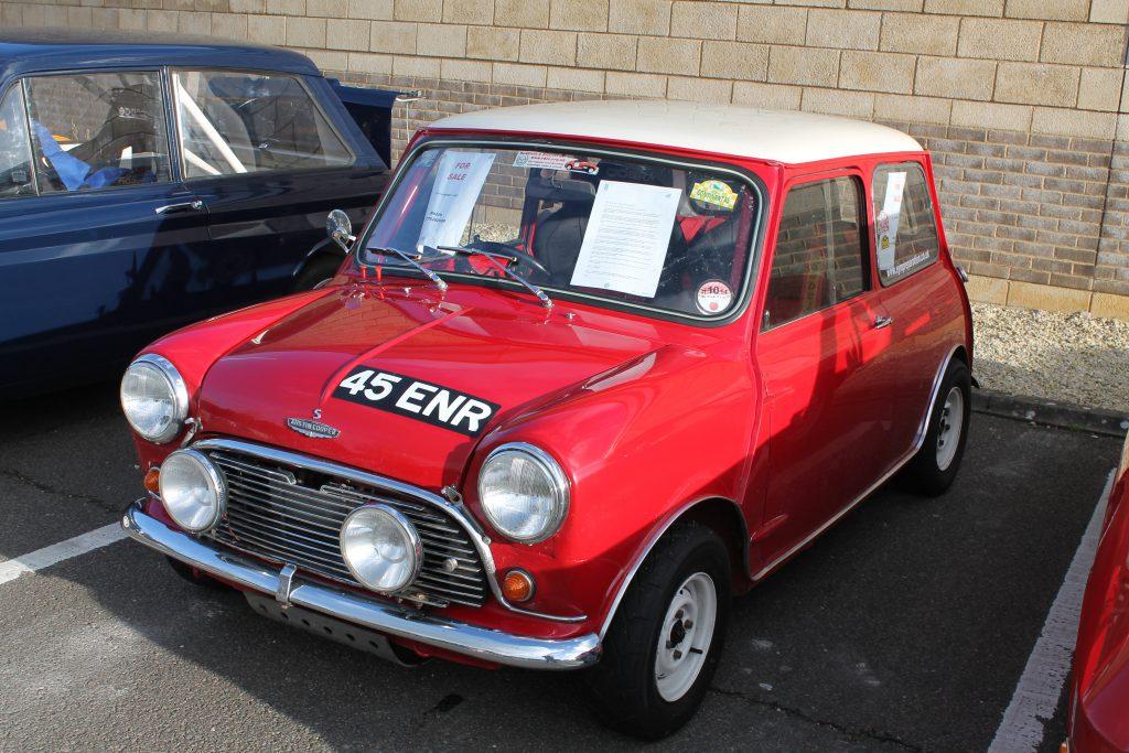 Austin-Mini-Cooper-S-Rally-Car-45-ENRMini-Cooper-1024x683