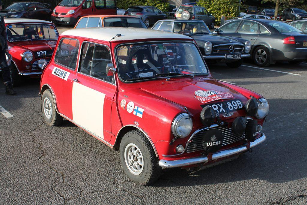 Austin-Mini-Cooper-S-Rally-Car-CRX-89-BMini-Cooper-1024x683