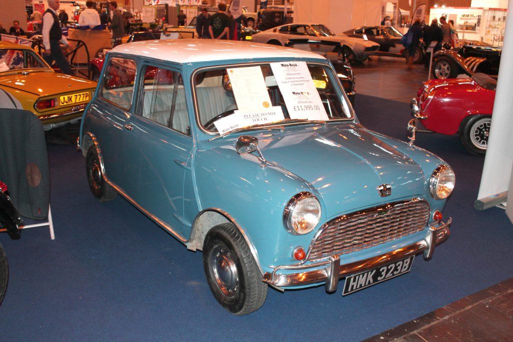 Austin-Mini-Seven-HMK-323-BMini-1024x683