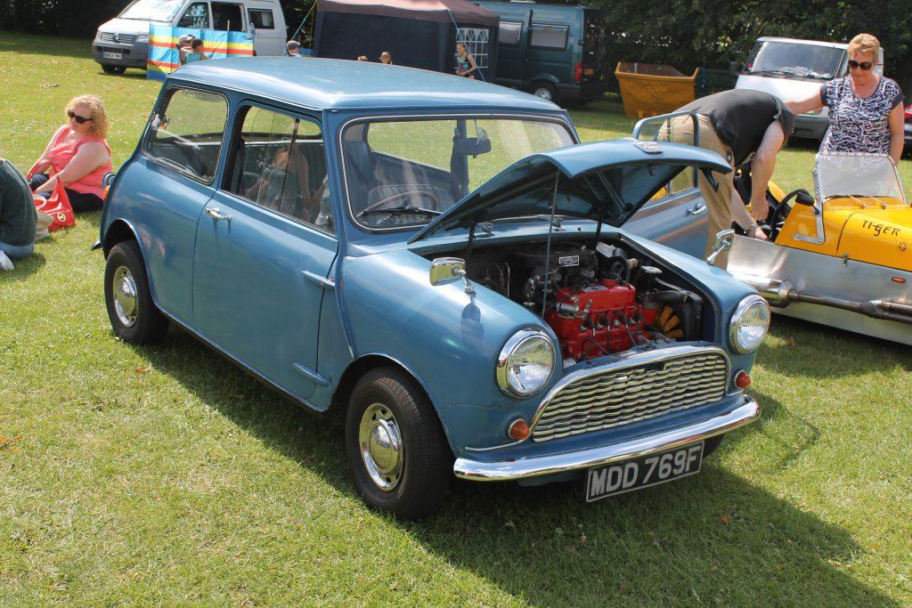 Austin-Mini-Seven-MDD-769-FMini-1024x683