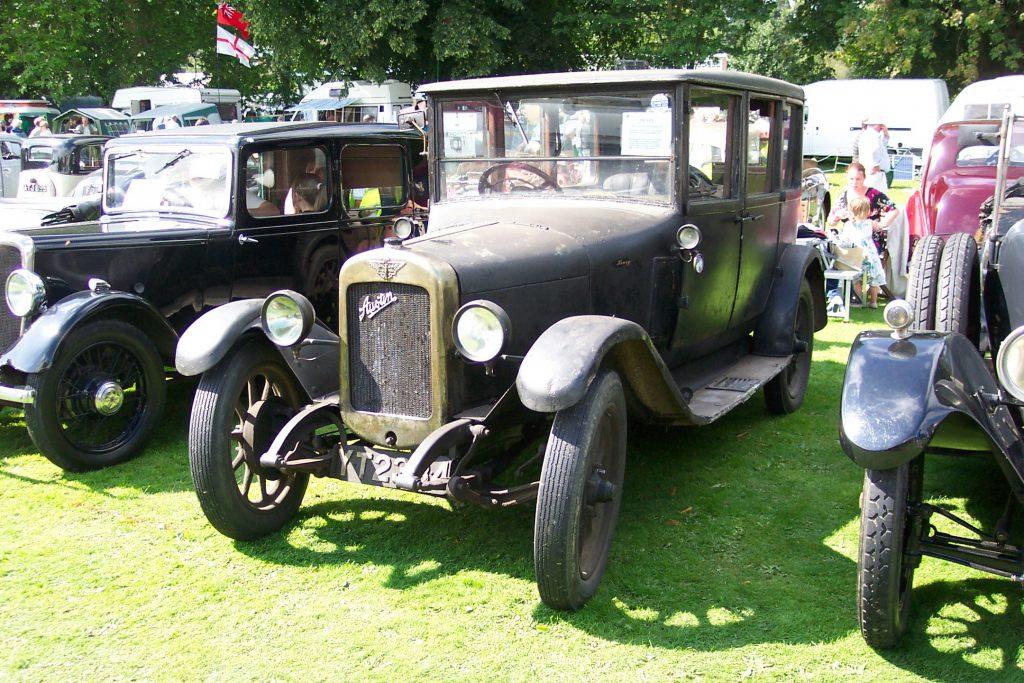 Austin-Windsor-12-4-1927-YT-2384Austin-12-1024x683