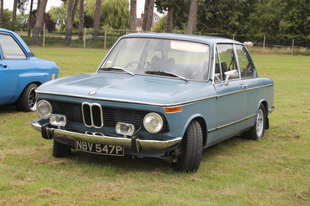 BMW-2002-NBV-547-PBMW-2002-1024x683