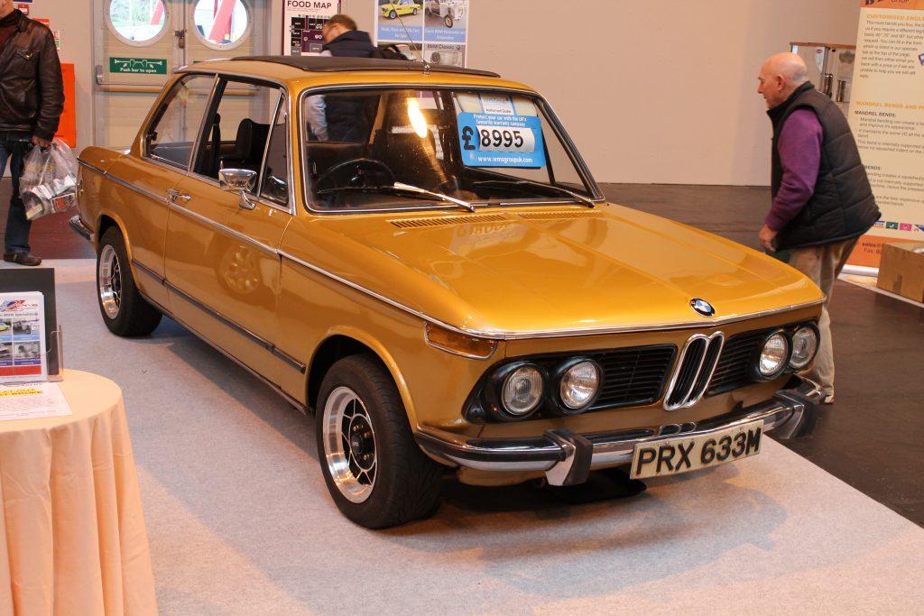 BMW-2002-PRX-633-M-2BMW-2002-1024x683