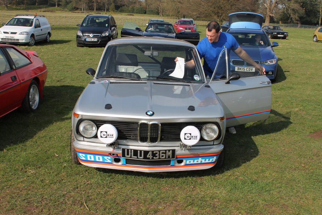 BMW-2002-Turbo-ULU-436-M-1BMW-2002-1024x683