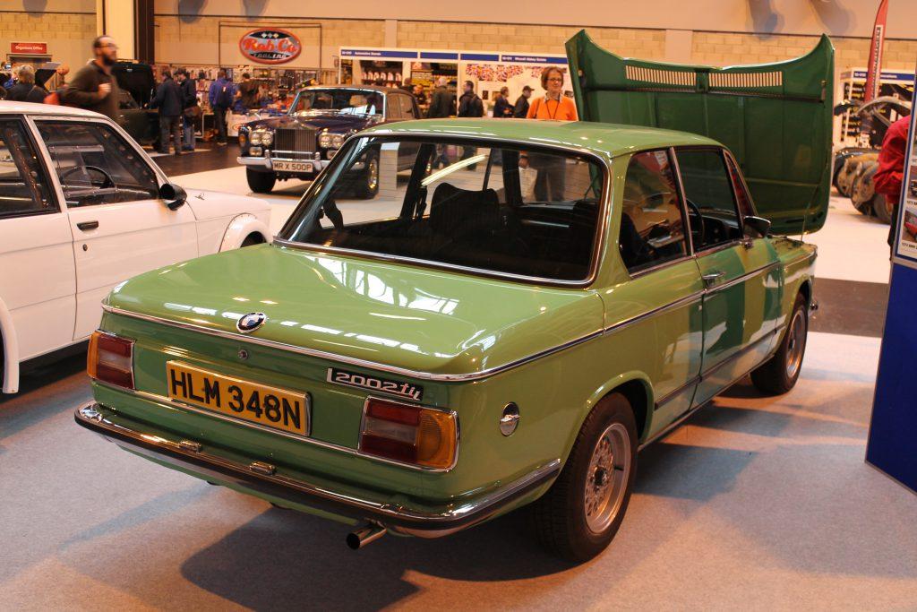 BMW-2002-tii-HLM-348-N-3BMW-2002-1024x683
