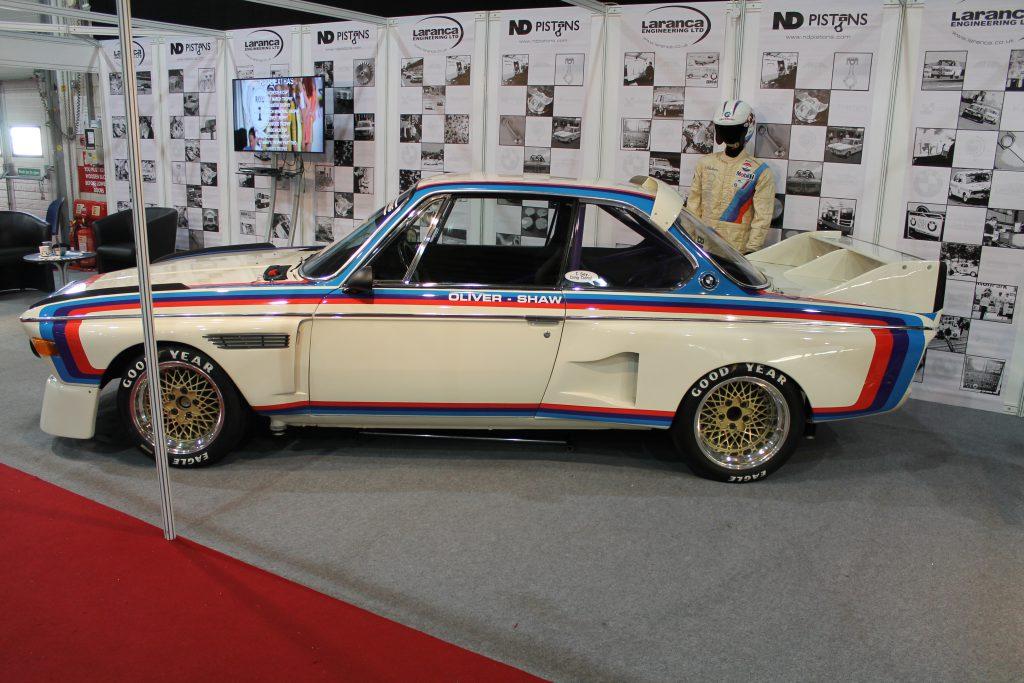 BMW-3.0CSL-E9-Batmobile-Race-Car-1BMW-E9-1024x683