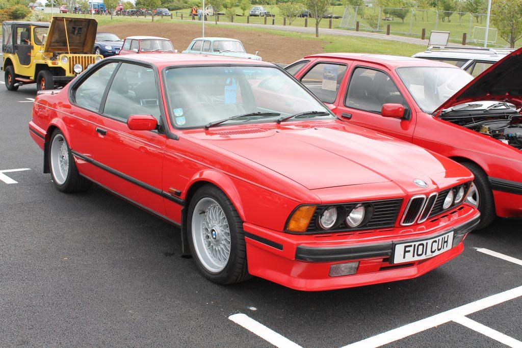 BMW-635-CSi-F-101-CUHBMW-6-Series-1024x683