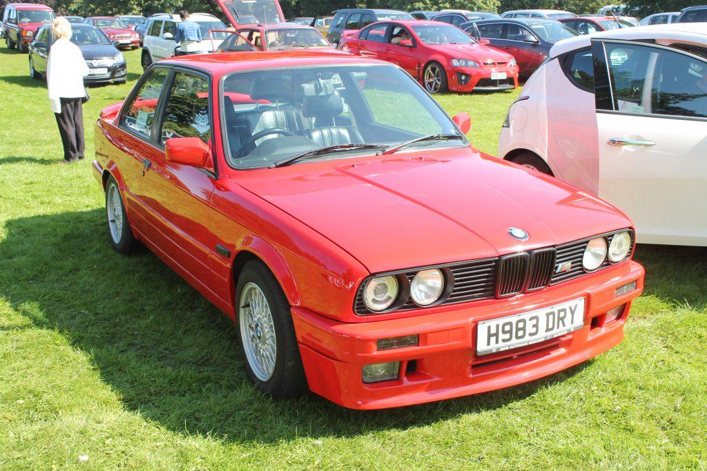 BMW-E30-3-Series-H-983-DRYBMW-3-Series-1024x683