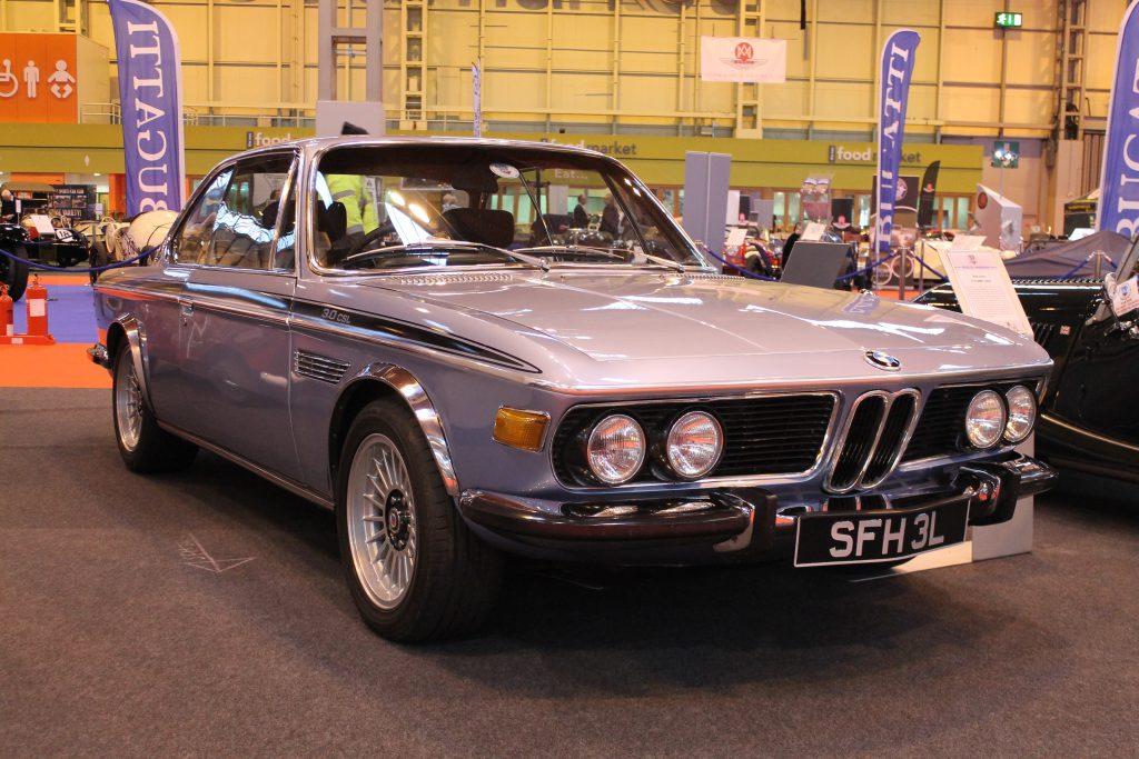 BMW-E9-3.0-CSL-SFH-3-L-1-1024x683