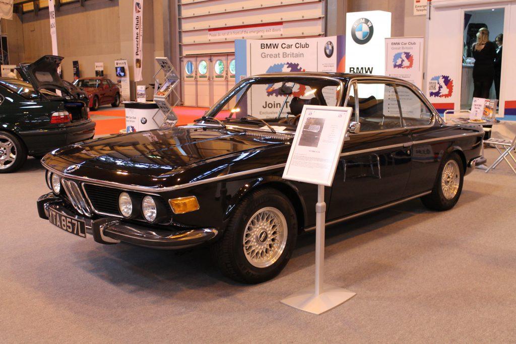 BMW-E9-3.0CSi-YTA-857-L-1-1024x683