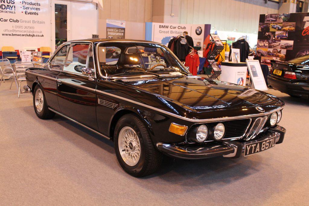 BMW-E9-3.0CSi-YTA-857-L-2-1024x683