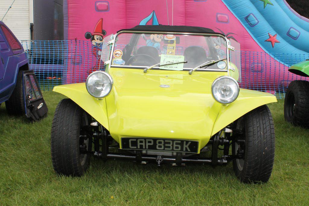 Beach-Buggy-CAP-836-K-2Volkswagen-Beach-Buggy-150x150