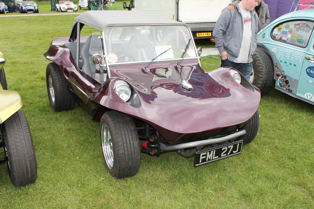 Beach-Buggy-FML-27-JVolkswagen-Beach-Buggy-150x150