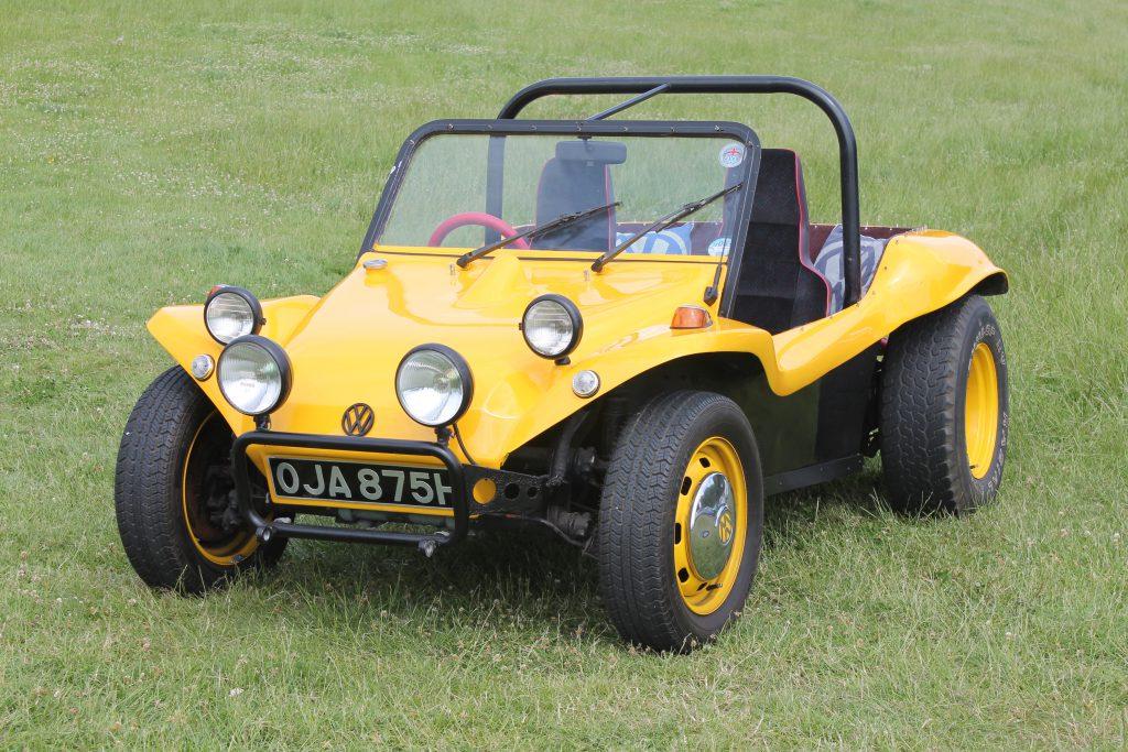 Beach-Buggy-OJA-875-HVolkswagen-Beach-Buggy-150x150