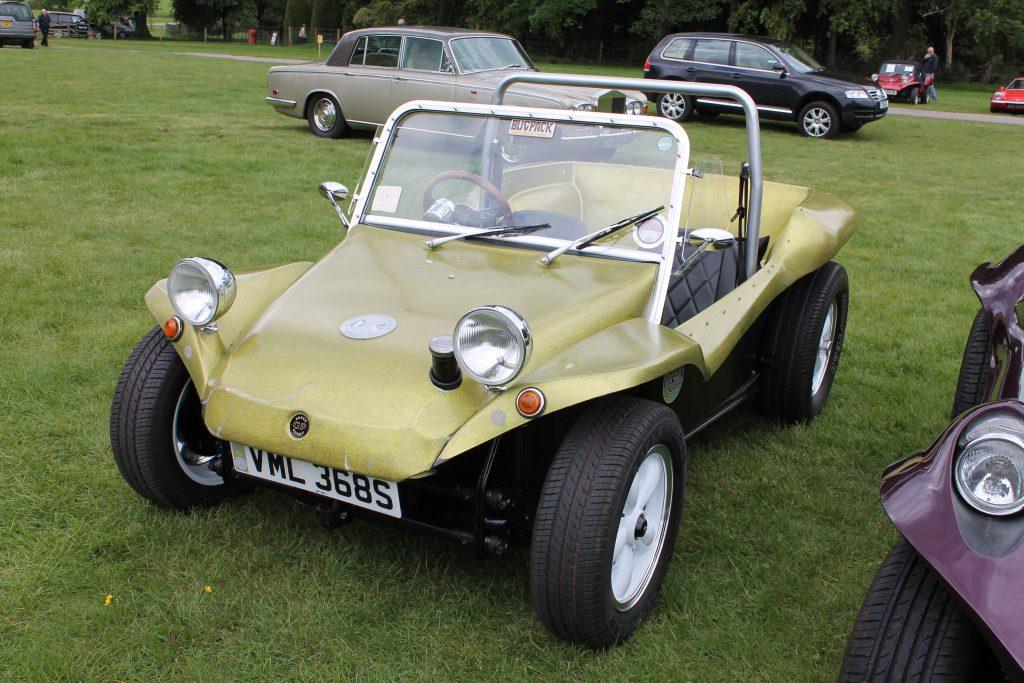 Beach-Buggy-VML-368-SVolkswagen-Beach-Buggy-150x150