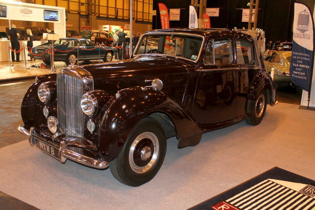 Bentley-R-Type-NXW-8Bentley-R-Type-1-1024x683