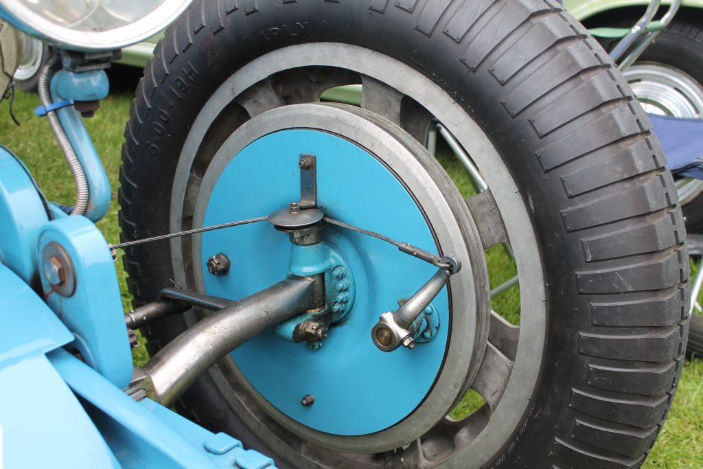 Bugatti-Type-35-1929BF-4067-2Bugatti-Type-35-1024x683