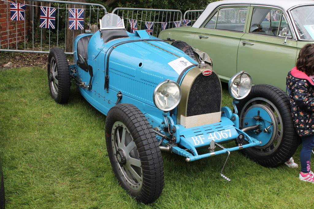 Bugatti-Type-35-1929BF-4067-3Bugatti-Type-35-1024x683