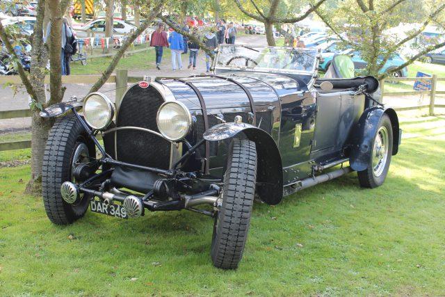 Bugatti-Type-50-DAR-349Bugatti-1.jpg