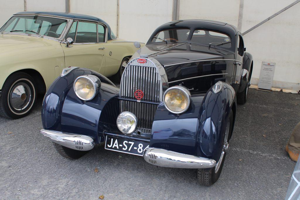 Bugatti-Type-57-Atlantic-JAS-784-1-1024x683