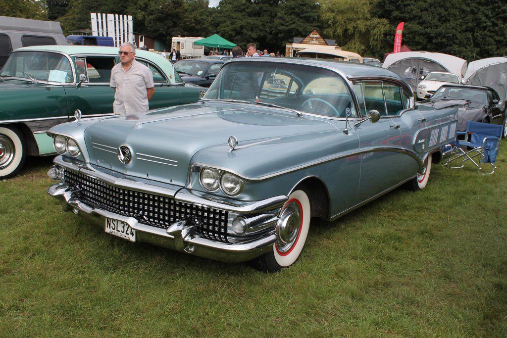 Buick-Roadmaster-1958NSL-324Buick-Roadmaster-1024x683