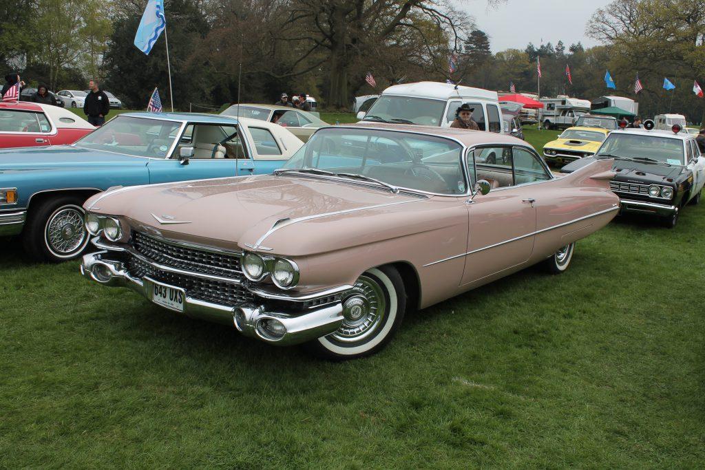 Cadillac-Coupe-de-Ville-643-UXS-2Cadillac-Coupe-de-Ville-1024x683