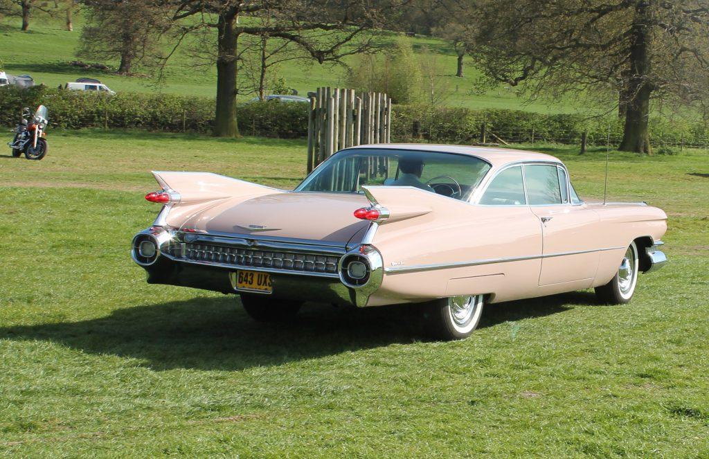 Cadillac-Coupe-de-Ville-643-UXS-Going-Home-Cadillac-Coupe-de-Ville-1024x663