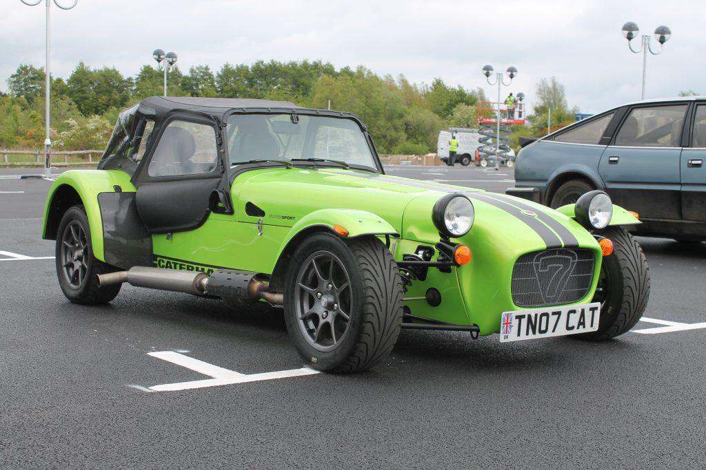 Caterham-Super-Sport-TN-07-CAT-3Caterham-1024x683